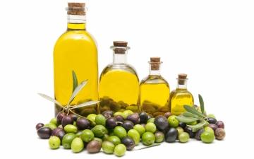 Olive-Oil (1)