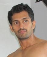 Transformation - Vishwajith A