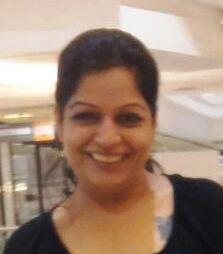 Transformation Story Zumba Weight Loss by Sudipta - Seema Bhavnani